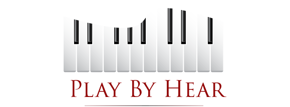 Play By Hear